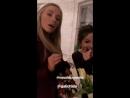Jenia_iskandarova_1729248696899979761_StorySaver_video.mp4