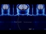 Би-Би-Си.Горизонт.В поисках бессмертия - BBC.Horizon.The Immortalist (2015-2016)