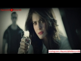 Бехтарин клипи ошики - Farahmand Karimov - AsomiddiN RecordS