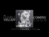 Avatar Darko - Fly High (Produced by Araab Muzik)