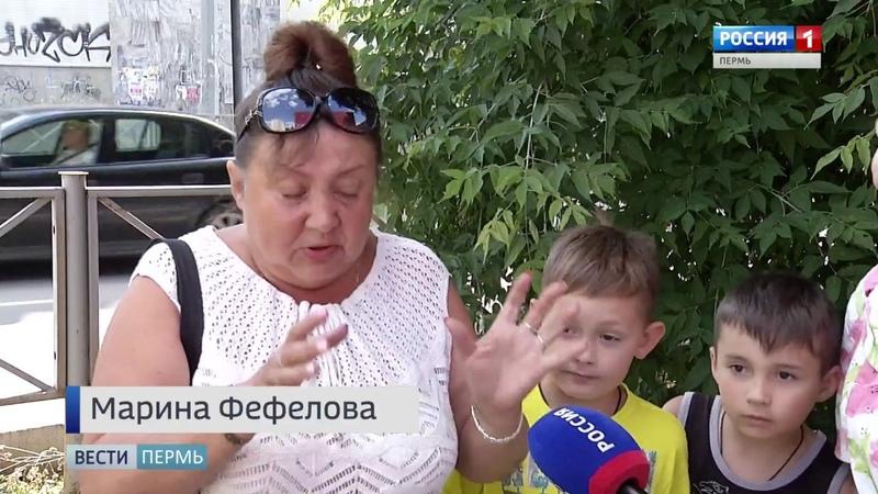 Туристы вернувшиеся из Соль Илецка намерены обратиться в прокуратуру