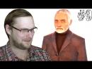 Kuplinov Play – Garrys Mod – Скримеры, фнафы, крабы и танцы! 9