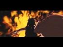 Music ★AMV Anime Клипы★ \ Naruto \ Наруто \