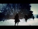 Вадим Самойлов - Чёрные всадники - Vadim Samoylov - Black riders-.mp4