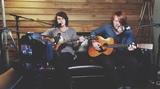 How Wonderful (Acoustic) Leeland