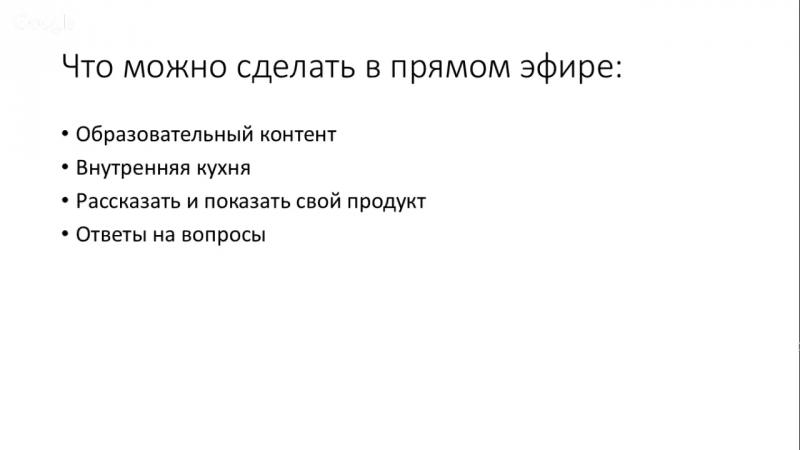 Обнаженный( 3 )