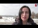 Бывший дознаватель из Уфы просит защиты у общественности от силовиков edit