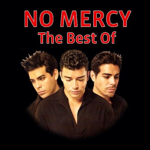 No Mercy альбом The Best Of