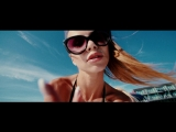 Claydee feat. Lexy Panterra - Dame Dame (Suprafive Remix) - Model Video (https://vk.com/vidchelny)