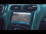 Ford Mondeo - обзор и тест-драйв