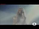 Alice Cooper - Poison (Uncensored)