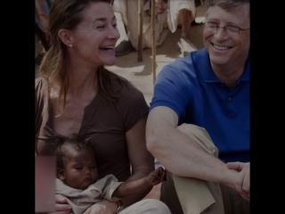10 самых щедрых благотворителей США в 2017 году