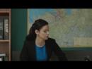 Анна Ковальчук в сериале Тайны следствия 17 2017 - 8 серия