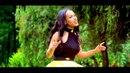 Maramawit Ageze - Weyene Gude(ወይኔ ጉዴ) - New Ethiopian Music 2017(Official Video)