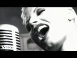 музыка 90-х The Cranberries - Ode to my family клип 1994 г. Жанр  Альтернативная музыка/инди, Поп-музыка