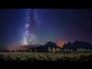 Alex Aloricci - Love Planet podcast (12 выпуск)