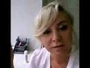 VID_154040802_234844_782.mp4
