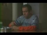 Укращение строптивого - Adriano Celentano