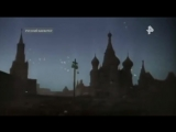 Тайны Чапман. Русский характер (23.02.2018)