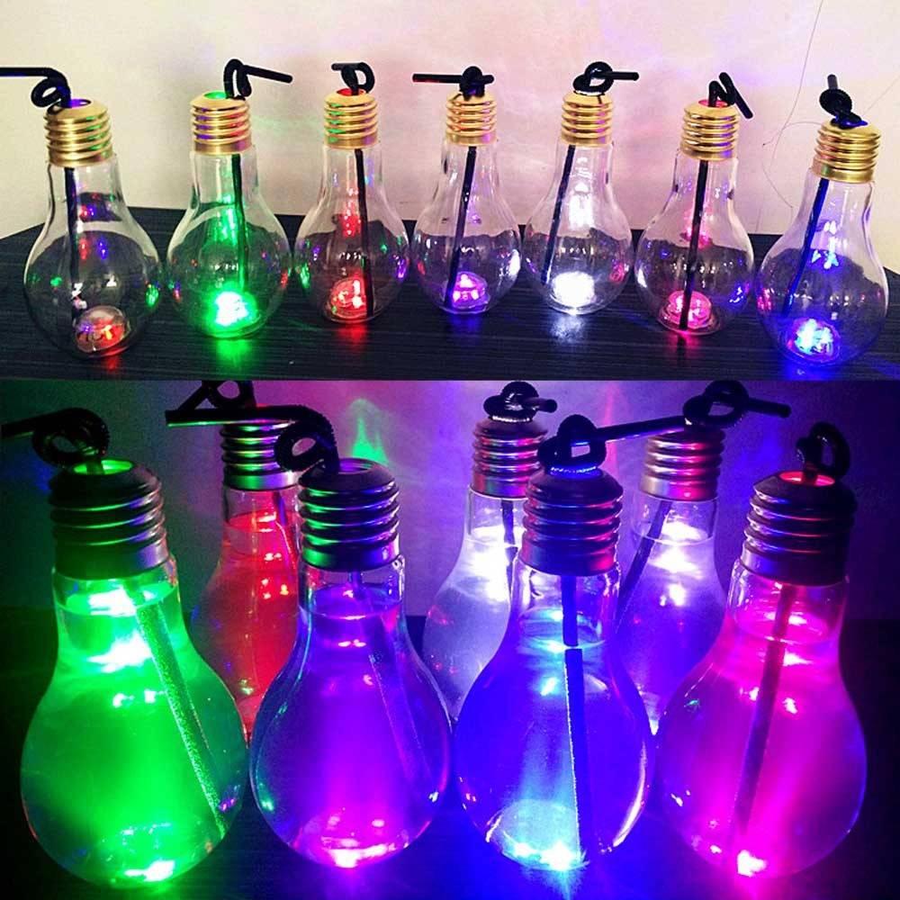 Лампочки-чашки за 149