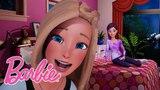 Sister Tag with Skipper Barbie Vlog Episode 57