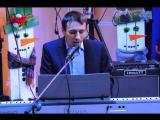 Павел Егоров - Фестиваль акустического творчества