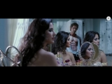 Bang Bang Tattoo Mash Up Hrithik Roshan - Katrina Kaif - Lauren Gottlieb Remix - ABCD 2