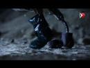 АНИМАЦИЯ - 1 место - Мой странный дедушка - Великовская Дина 2013г