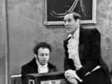 Шуберт Франц - Форель, фрагмент из телеспектакля