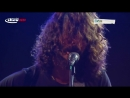 Chris Cornell - Blow Up the Outside World