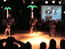 Aventura - Original version - Los Infieles Ataca Jorgie & La Alemana Bachata Team