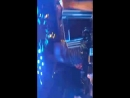 Александр Гуртов - Live