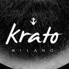 Krato Milano Russia