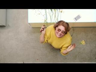 Чемпион Европы по флористике - Наталья Жижко [видео SIKASTONE]