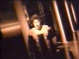 Martha Wash - Carry On (1992)