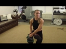 Mens Health. workout with an ultimatesandbag
