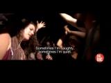 Манифест ремиксера 2009 Режиссер Бретт Гейлор документальный, музыка