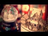 [MV] BESTie _ Zzang Christmas (Feat. Yoo Sae Yoon)