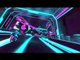New Italo Disco (2016) - Навсегда - (Alexander Pierce 80s Edit)