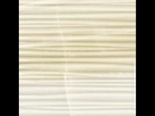 Красота оникса неоспорима! Параллельные разноцветные слои и бликующая поверхность затрагивают эстетические струны, имеющиеся в к