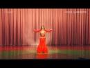 ИРАК LORETTA - IRAQI - RUSSIA 2018 Layali Al Sharq