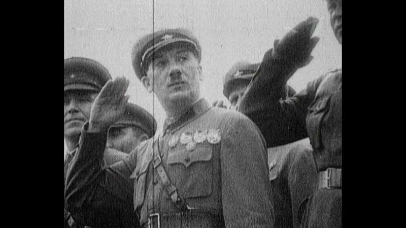 Нарком НКВД (1934-36) Генрих_Ягода как человек