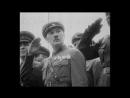 Нарком НКВД 1934-36 Генрих_Ягода как человек