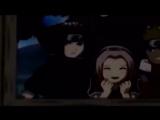 [v-s.mobi]Клип Саске и Сакура-нИКОМУ НИКОГДА!.mp4