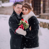 Аватар Алёны Киндяшовой