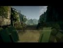 Crossout - 2047 Великая битва автоботов 720p.mp4