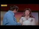 Amir Garib 1974 -Baith Ja Khadi Hoja