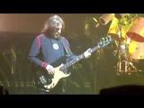 Black Sabbath - After Forever ( Geezer Butler) - Live at DTE -near Detroit 83116