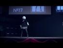 NieR: Automata: 2B / Милана Генкель
