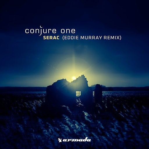 Conjure One альбом Serac (Eddie Murray Remix)